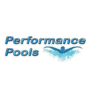 Performance Pools