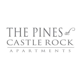 The Pines at Castle Rock