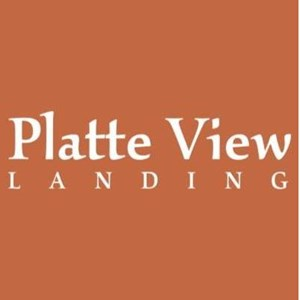 Platte View Landing