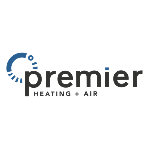 Premier Heating and Air