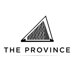 The Province Apartments