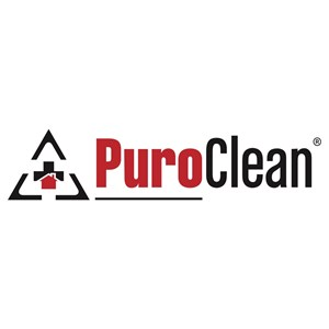 PuroClean of Southglenn / Highlands Ranch