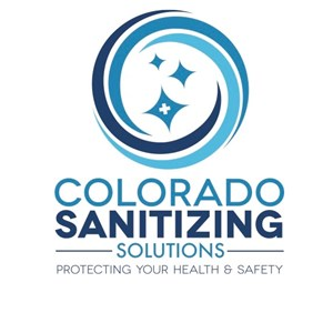 Colorado Sanitizing Solutions