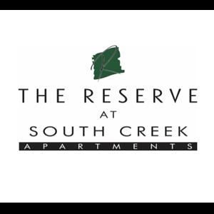 Reserve at South Creek