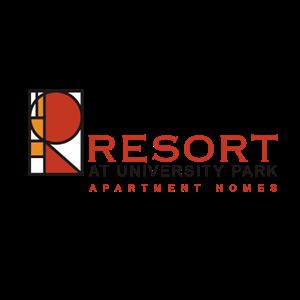 Resort at University Park Apartment Homes