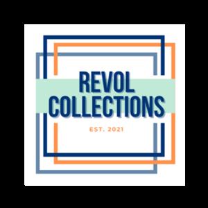 Photo of Revol Collections, Ltd.