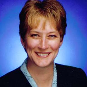 Rhonda Hansch