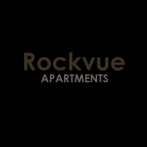 RockVue