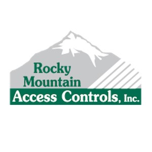 Rocky Mountain Access Controls, Inc.