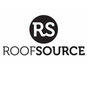 Roof Source