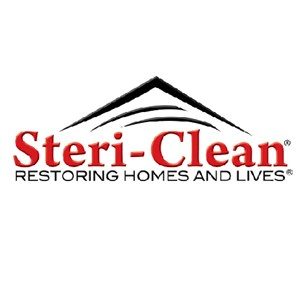 Steri-Clean Colorado