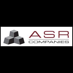 ASR Companies, Inc.