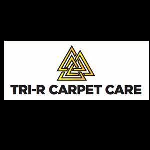 Tri-R Carpet Care, Inc.