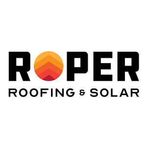 Photo of Roper Roofing & Solar