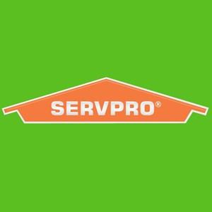 SERVPRO of Denver West