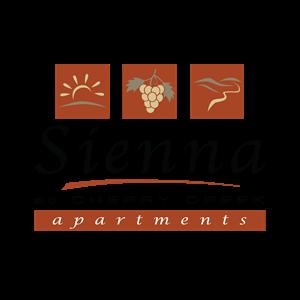 Sienna at Cherry Creek
