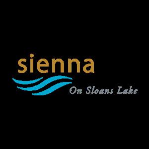 Sienna on Sloan's Lake