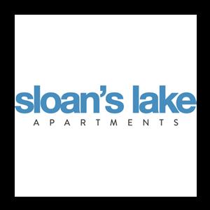 Sloan's Lake Apartments