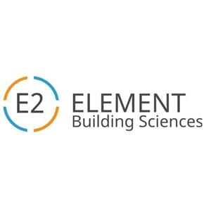 Element Building Sciences