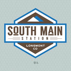 South Main Station