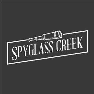 Spyglass Creek