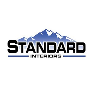 Standard Interiors