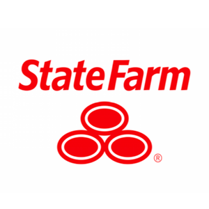 Sid Priday State Farm Insurance Agent
