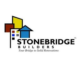 Stonebridge Builders