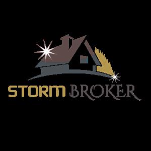 Storm Broker