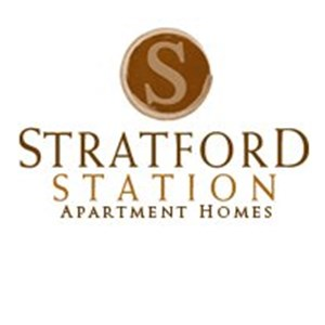 Stratford Station Apartments