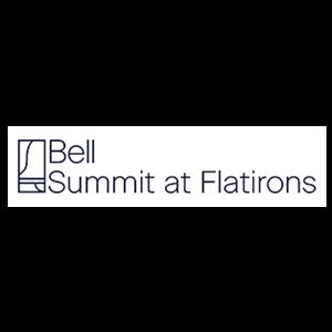 Summit at Flatirons