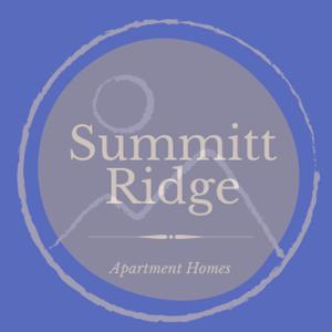 Summitt Ridge Apartment Homes