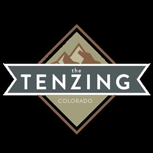 The Tenzing
