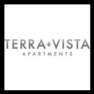 Terra Vista at the Park