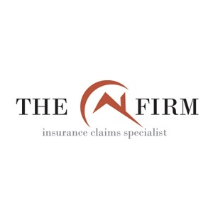 The Firm, LLC