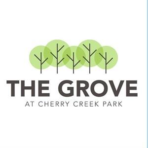 The Grove at Cherry Creek Park