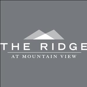 The Ridge at Mountain View