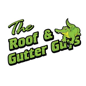 The Roof and Gutter Guys