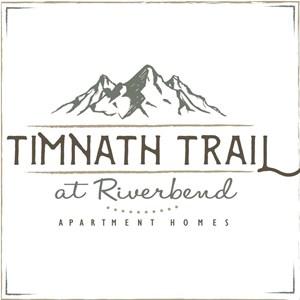 Timnath Trail at Riverbend