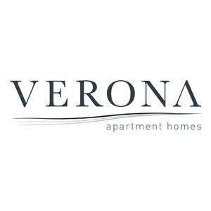Verona Apartment Homes