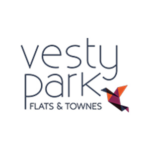 Vesty Park Flats & Townes