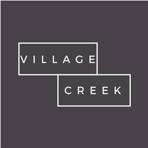 Village Creek at Brookhill