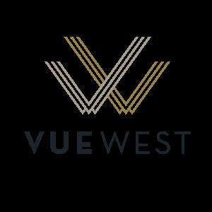 Vue West