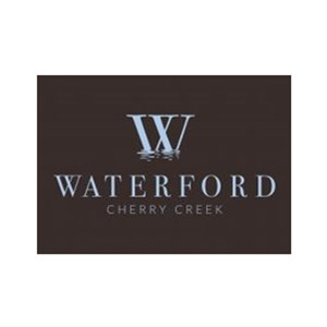 Waterford Cherry Creek