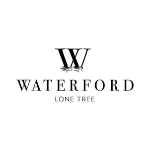 Waterford Lone Tree