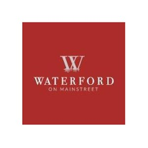 Waterford on Mainstreet