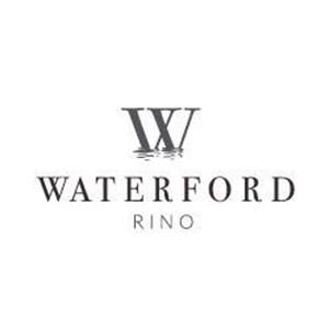 Waterford RiNo