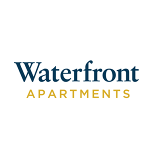 Waterfront Apartments