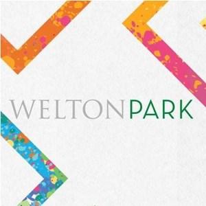 Welton Park