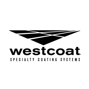 Westcoat Specialty Coating Systems